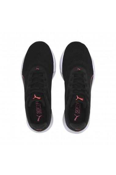 Pantofi sport femei Puma Jaro 19311005