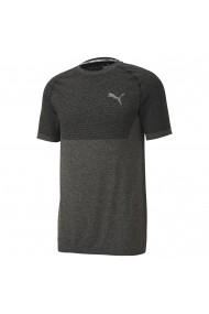 Tricou barbati Puma Evoknit Basic T-Shirt 58150501