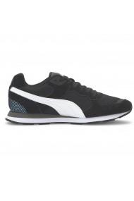 Pantofi sport barbati Puma Vista 36936514