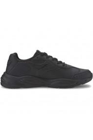 Pantofi sport barbati Puma 90s Runner SL 37255002