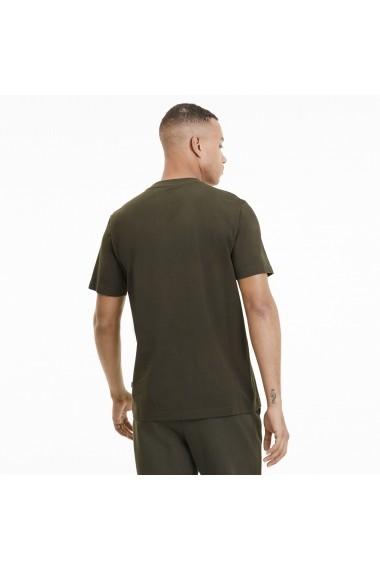 Tricou barbati Puma Rebel Camo Fill T-Shirt 58202780