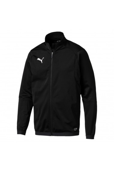 Jacheta barbati Puma Liga Training Jacket 65568703