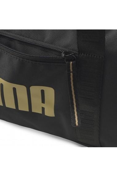 Geanta unisex Puma Core Base Sports 07694601