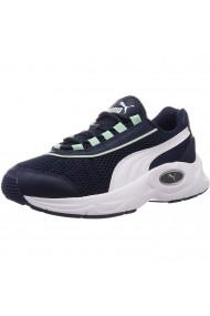 Pantofi sport barbati Puma Nucleus 36977706