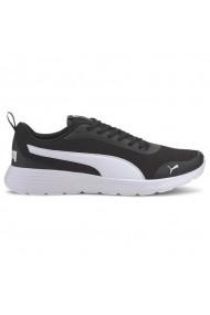 Pantofi sport barbati Puma Flex Renew 37112002