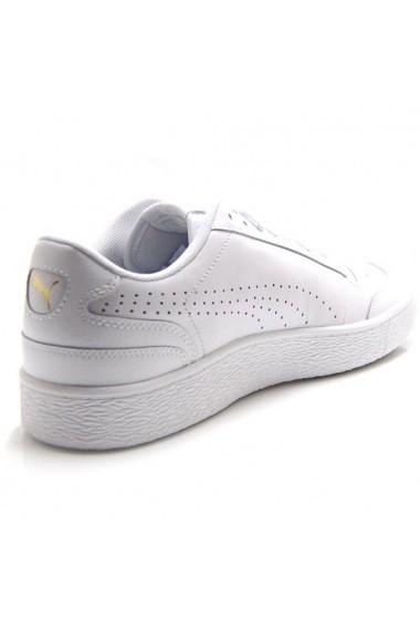 Pantofi sport barbati Puma Ralph Sampson Lo Perf 37159101