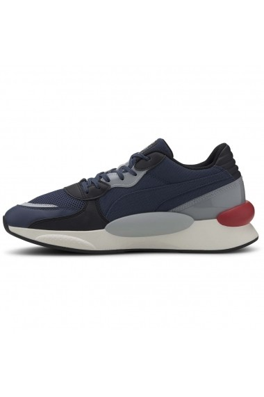 Pantofi sport barbati Puma Rs 9.8 Fresh 37157101