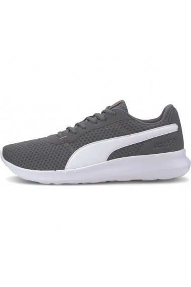 Pantofi sport barbati Puma Activate 36912215