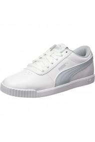 Pantofi sport femei Puma Carina Slim 37054807