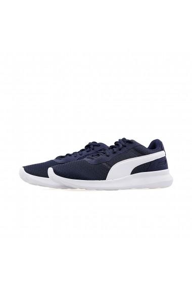 Pantofi sport barbati Puma ST Activate 36912203