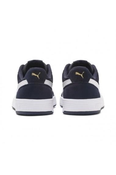 Pantofi sport barbati Puma Caracal SD 37030403