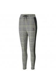 Pantaloni femei Puma Recheck Pack 59789401