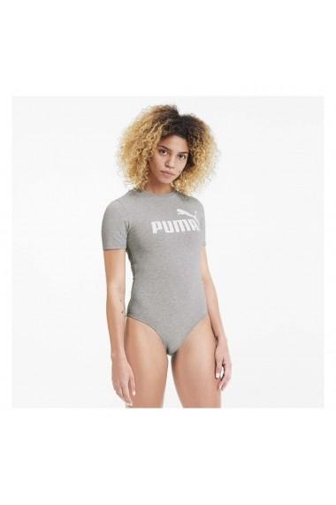 Body femei Puma ESS Bodysuit 58175404