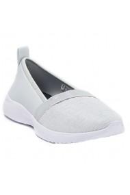 Pantofi sport femei Puma Adelina 36962109