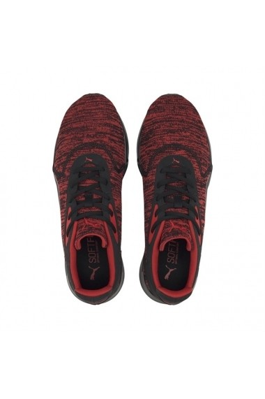 Pantofi sport barbati Puma Jaro Knit 19313301