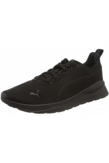 Pantofi sport barbati Puma Anzarun Lite 37112801