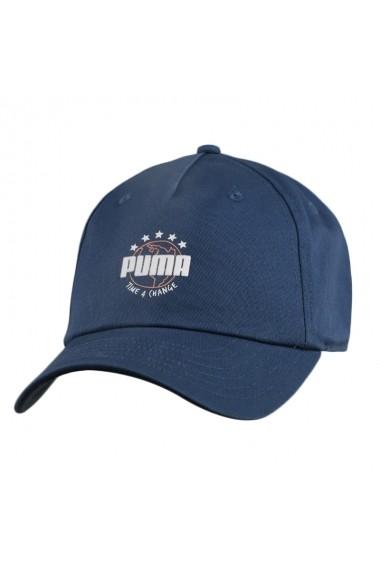 Sapca Puma Heritage No 1 02269401
