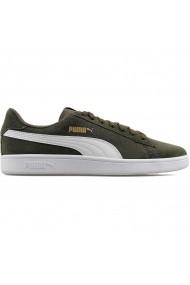 Pantofi sport unisex Puma Smash v2 36498941