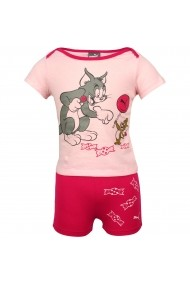 Compleu copii Puma Fun Tom & Jerry Jr. 83672525