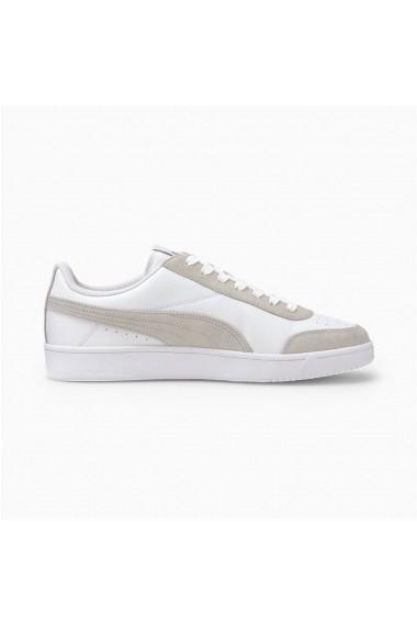 Pantofi sport barbati Puma Court Legend Lo 37193103