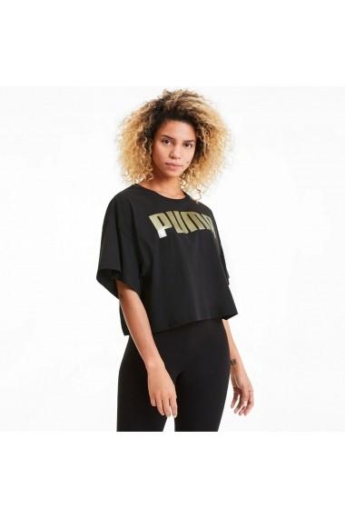 Tricou femei Puma Rebel Fashion 58130851
