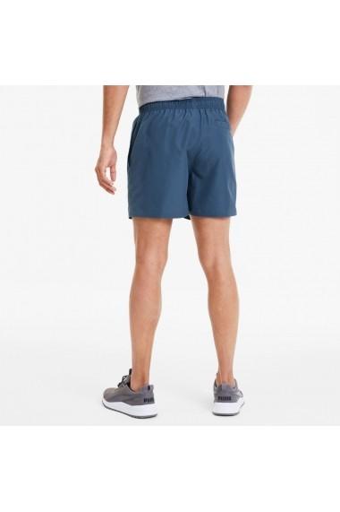 Pantaloni scurti barbati Puma Ess Summer 84372743