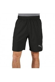 Pantaloni scurti barbati Puma Core Run 51838701