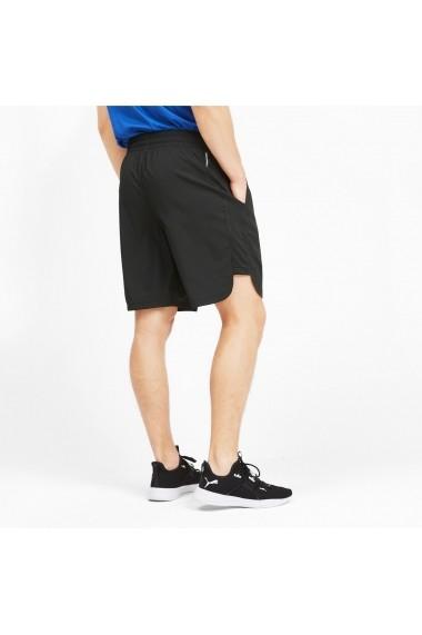 Pantaloni scurti barbati Puma Core Run 51838701