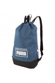 Rucsac unisex Puma Sole Smart Bag 07692402