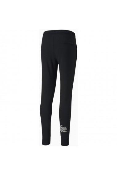 Pantaloni barbati Puma Club Sweat 59717001