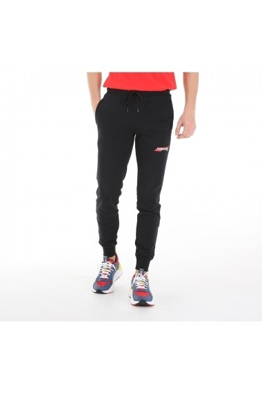 Pantaloni barbati Puma Club Sweat 59717001