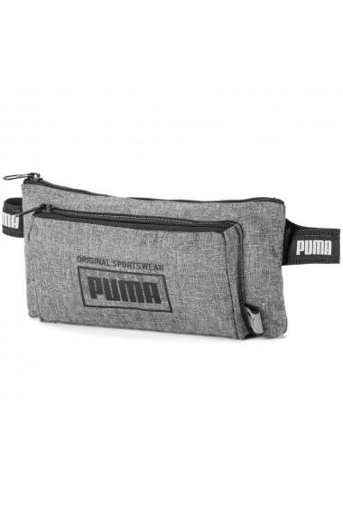 Borseta unisex Puma Sole Waist Bag 07692503