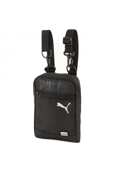 Borseta unisex Puma X Mini Portable 07692001
