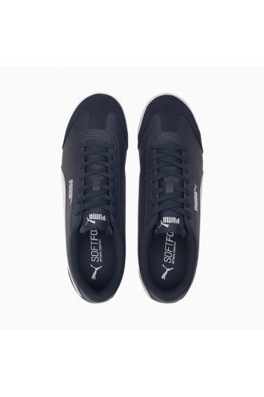 Pantofi sport barbati Puma Turino 37111304