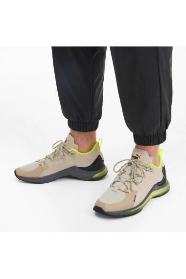 Pantofi sport barbati Puma LQDCell Hydra 19308401