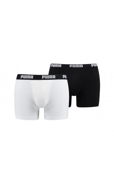 Boxeri barbati Puma Basic 521015001301
