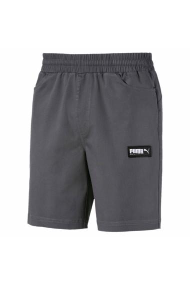 Pantaloni scurti barbati Puma Fusion 58133244