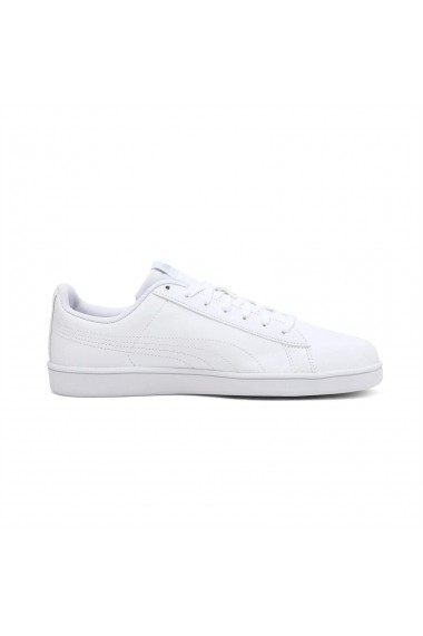 Pantofi sport barbati Puma Up 37260505