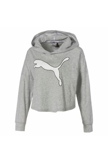 Hanorac femei Puma Modern Sports Cover Up 58123304