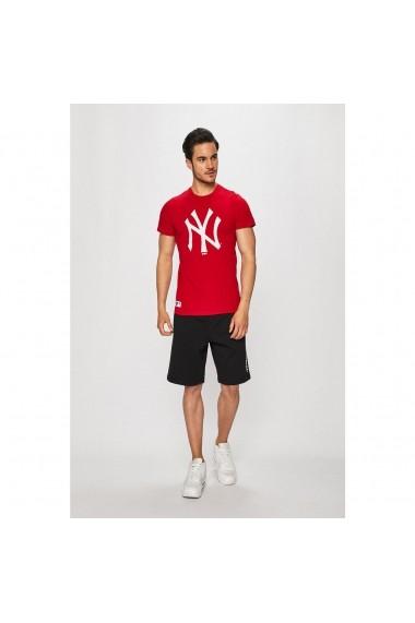 Tricou barbati New Era New York Yankees 11863819