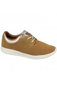 Pantofi sport casual femei Pepe Jeans Amanda Laces PLS30602-847