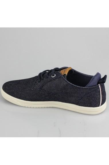 Pantofi sport barbati Pepe Jeans Bolton PMS10221-559