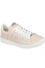 Pantofi sport casual femei Pepe Jeans Brompton PLS30671-319