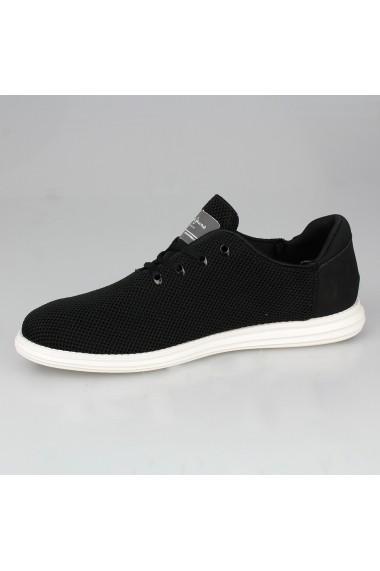 Pantofi sport barbati Pepe Jeans West PMS30407-999