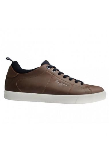 Pantofi sport barbati Pepe Jeans Style PMS30501-869