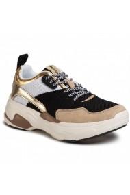 Pantofi sport casual femei Pepe Jeans Sinyu PLS30985-999