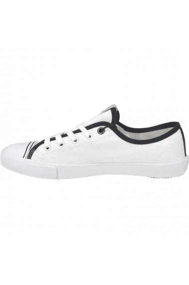Tenisi femei Pepe Jeans Gery Branding PLS30954-800