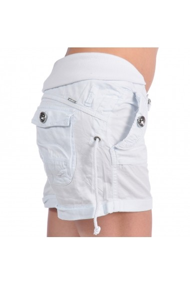 Pantaloni scurti femei Ecko Red Alive Short IRS11-36233