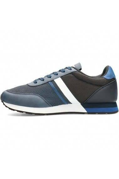 Pantofi sport barbati U.S. POLO ASSN. Brandon-Avio-Droy WILYS4127S0/MY1-AVIO-DROY