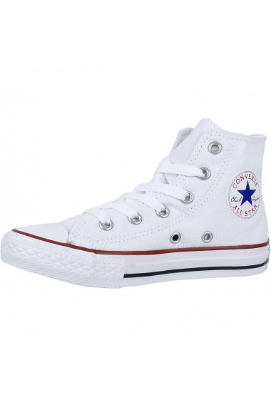 Tenisi copii Converse Chuck Taylor All Star Hi 3J253C